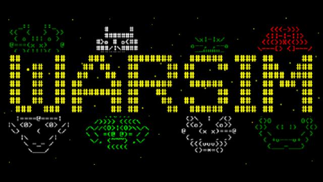 Warsim: The Realm of Aslona logo