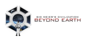 Sid Meier's Civilization: Beyond Earth cover art