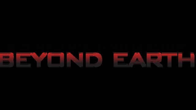 Sid Meier's Civilization: Beyond Earth - Steam Backlog