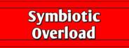 Symbiotic Overload