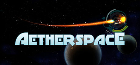 Aetherspace