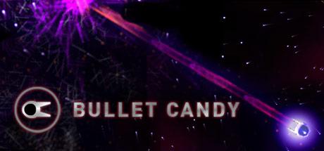Купить Bullet Candy