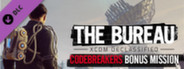 The Bureau: XCOM Declassified - Code Breakers