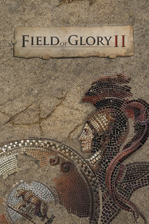 Field of Glory II poster image on Steam Backlog