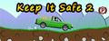 Keep It Safe 2 PC download