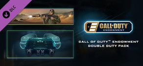 Steam DLC Page: Call of Duty: Black Ops III