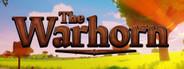 The Warhorn
