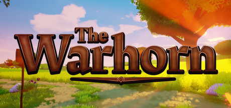 The Warhorn technical specifications for laptop