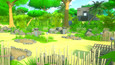 The Warhorn picture13