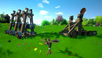 The Warhorn picture12