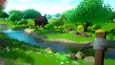 The Warhorn picture1