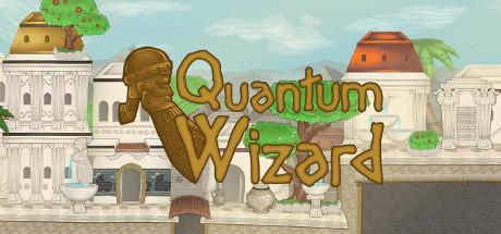 Quantum Wizard
