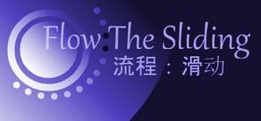 Flow:The Sliding cover art