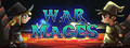 WarMages-game