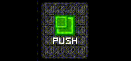 Abraxas Interactive's PUSH