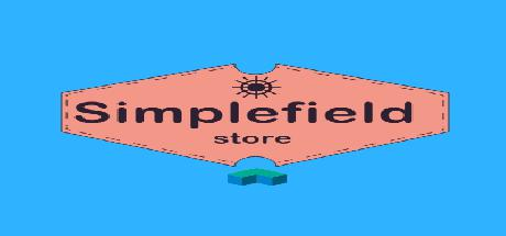 Simplefield