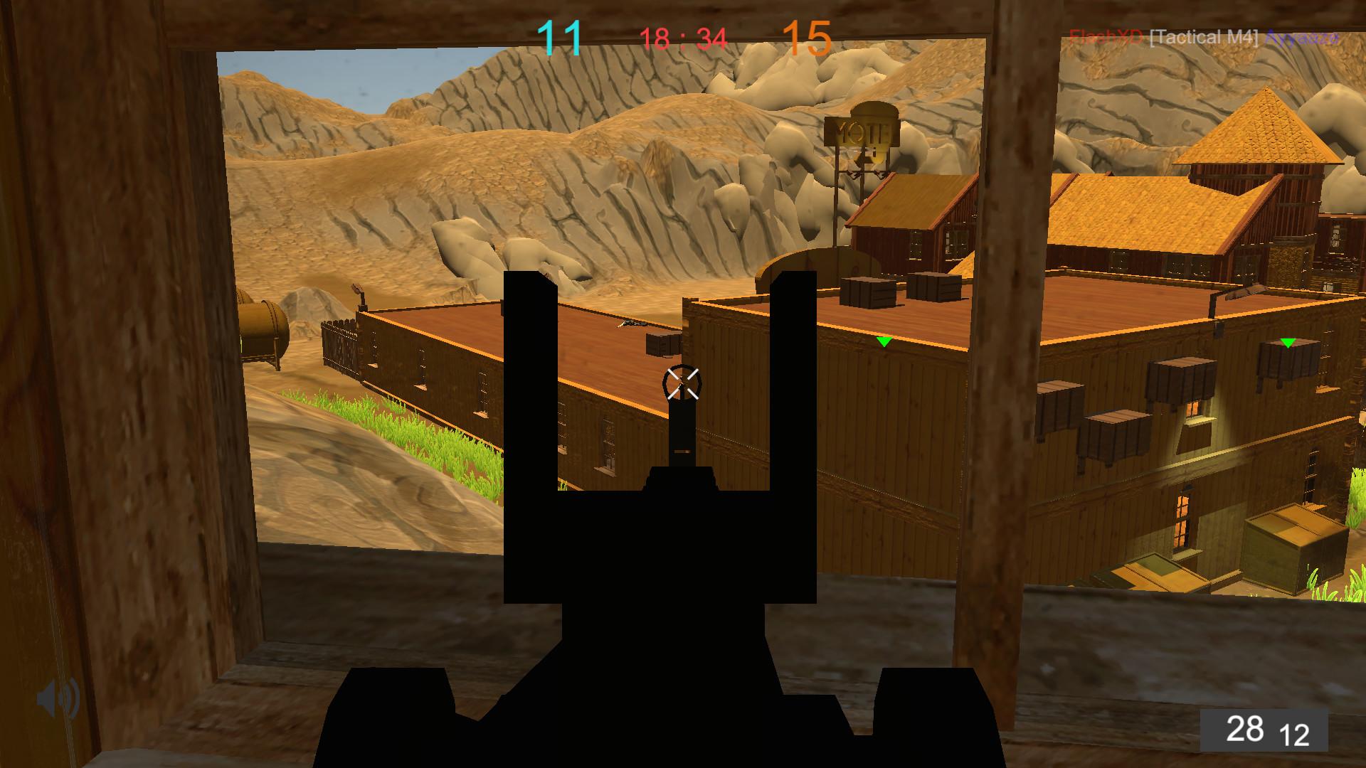 com.steam.661180-screenshot