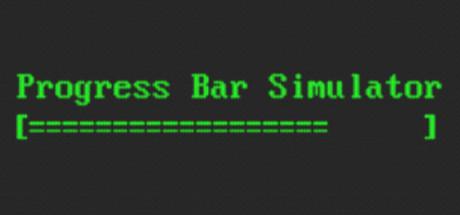 Progress Bar Simulator cover art