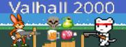Valhall 2000