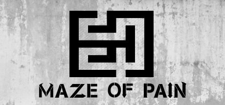 Maze of Pain