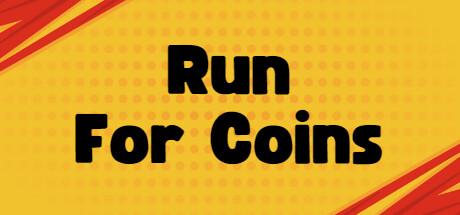 Run For Coins
