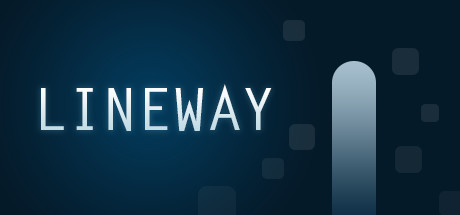 LineWay