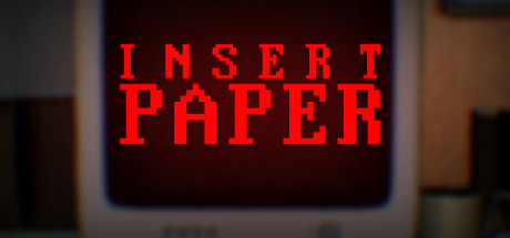 Teaser image for Insert Paper: Update
