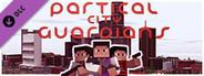 Partical City Guardians: Tracks