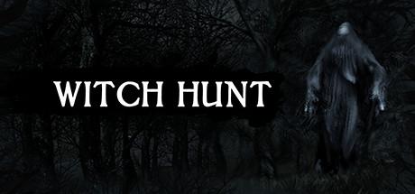 Witch Hunt-HI2U