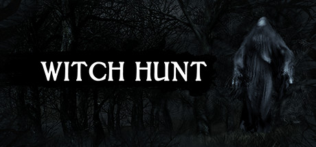 Witch hunter game