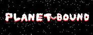 Planetbound