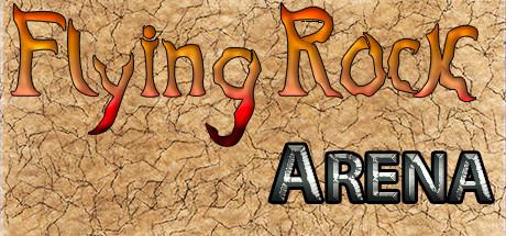 FlyingRock: Arena