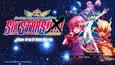 Arcana Heart 3 LOVEMAX SIXSTARS!!!!!! XTEND picture1