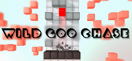 Teaser image for Wild Goo Chase