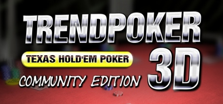 Poker Spr