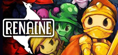 Renaine on Steam