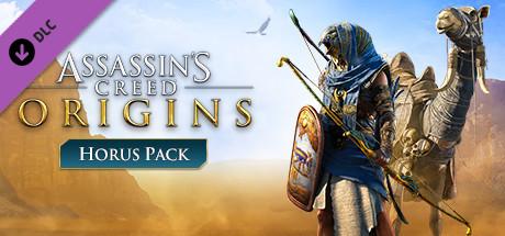 Assassin's Creed Origins - Horus Pack