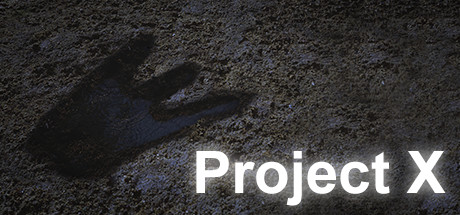 Steam On Project X X Project