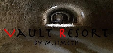 Vault Resort