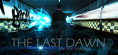 Teaser image for The Last Dawn : The first invasion