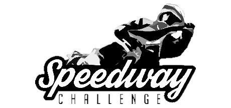 Speedway Challenge League
