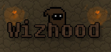 Wizhood