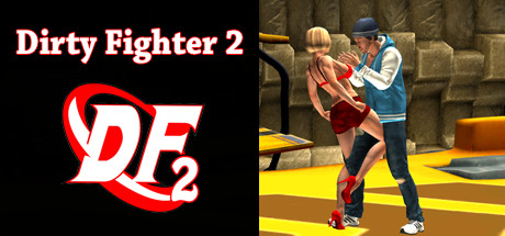 Dirty Fighter 2