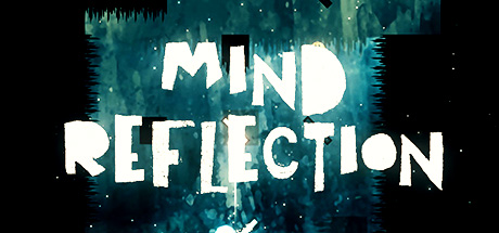 Teaser image for MIND REFLECTION ⬛ Inside the Black Mirror Puzzle