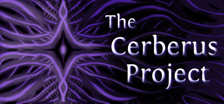 The Cerberus Project: Horde Arena FPS