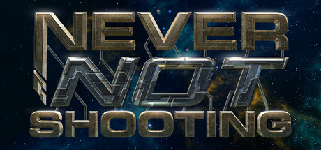 Teaser image for Never Not Shooting