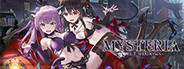 Mysteria~Occult Shadows~