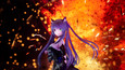 Mysteria ~Occult Shadows~ picture8