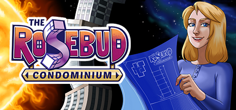 Teaser image for The Rosebud Condominium