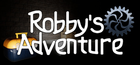 Teaser image for Robby's Adventure